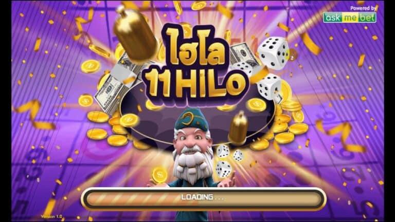 11 Hilo