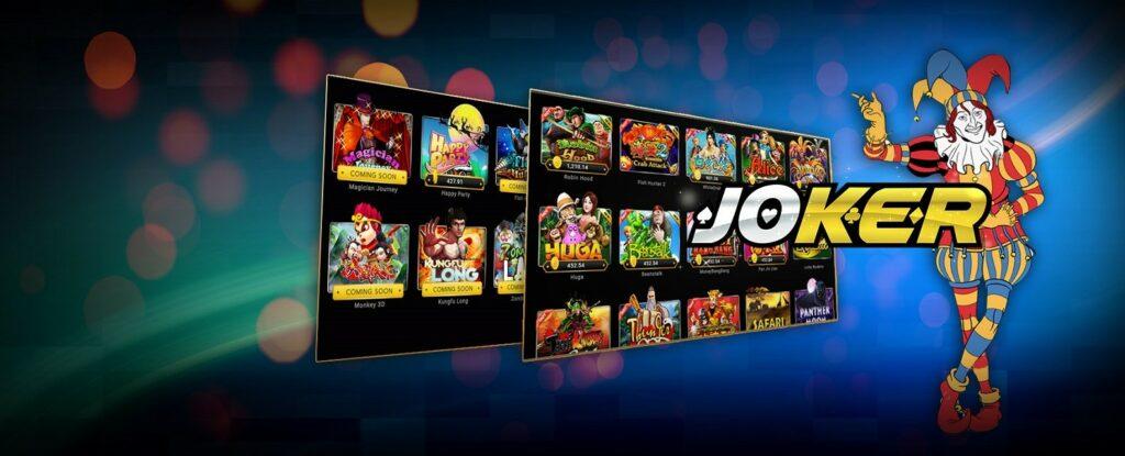 slot game เว็บ ตรง